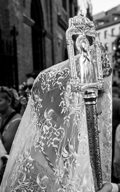 Virgen de la Paloma-1994.jpg