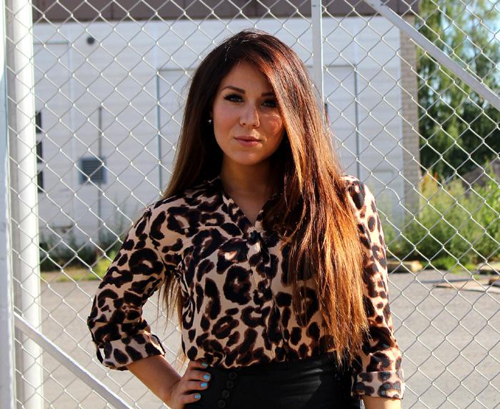 leopard 064