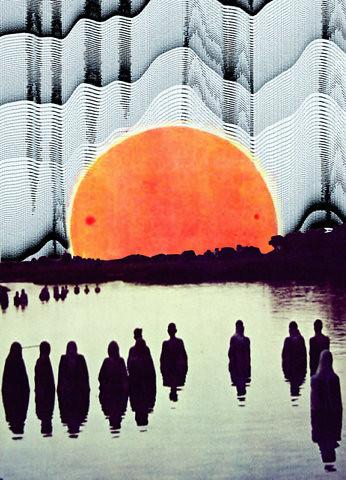 Rambutan - Inverted Summer LP