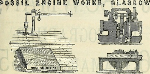 china mould maker