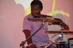 054 4 Soul Band