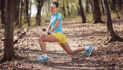 10 skvělých tipů, jak zlepšit svůj běh