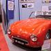 DB HBR Cabriolet Antem 1950 ©tautaudu02