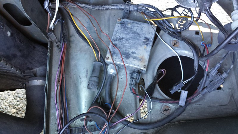 Official Electric Fan wiring thread! [Archive] - R3VLimited Forums