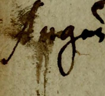 """Image from page 237 of """"Chronicon ex chronicis ab initio mundi vsque ad annum Domini 1118 deductum"""" (1592)"""