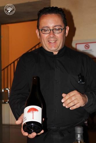 Carta de verano Claustro Juan Andrés Morilla www.cocinandoentreolivos.com (21)