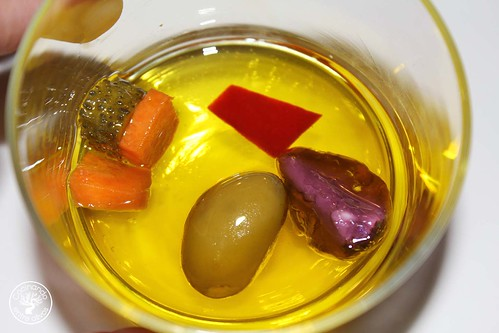 Carta de verano Claustro Juan Andrés Morilla www.cocinandoentreolivos.com (5)