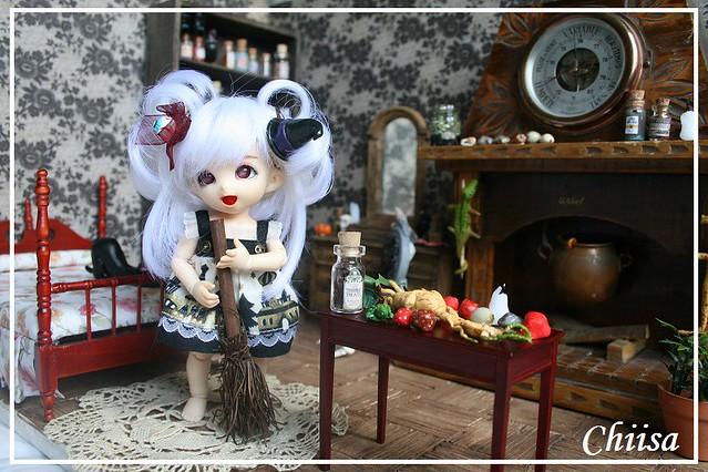 Dollhouse et Diorama de Chiisa - Photos diorama Alice (p7) - Page 3 14791421381_2cfbd971d5_z