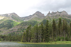 waterton_valley_2014-07-24_018