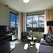 Small photo of Adina Apartment Hotel Norwest