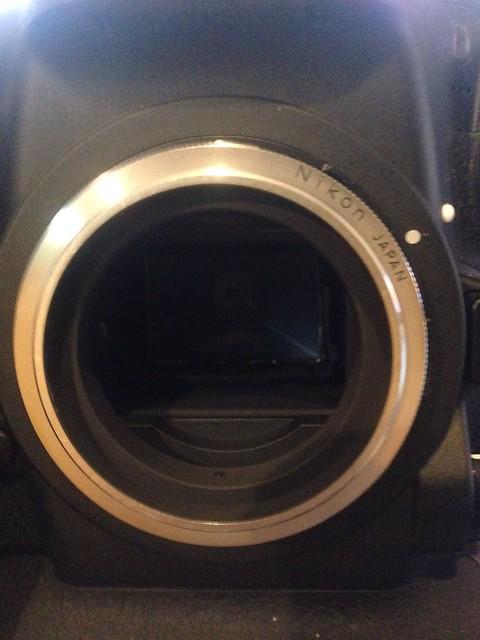 カメラロール-1151