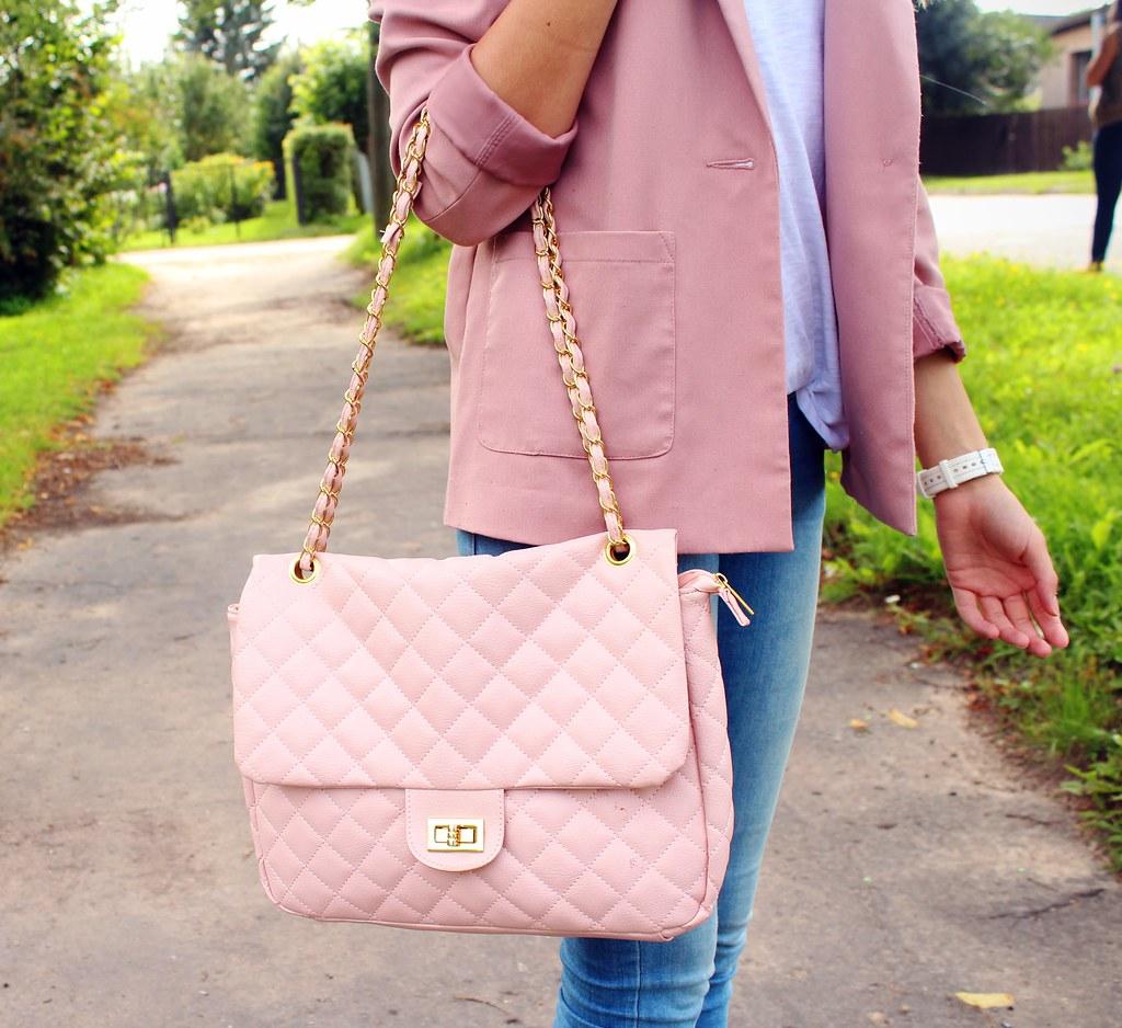 blush-pink-blazer-H&M