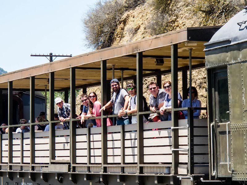 Niles Canyon Railway_2014_0607 (9)