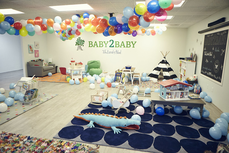 Baby2Baby-LoN RoomShot