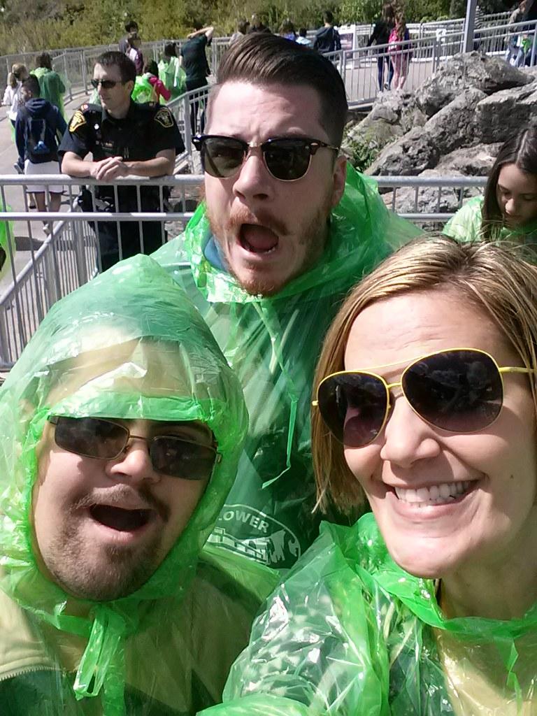Niagara Falls (9)