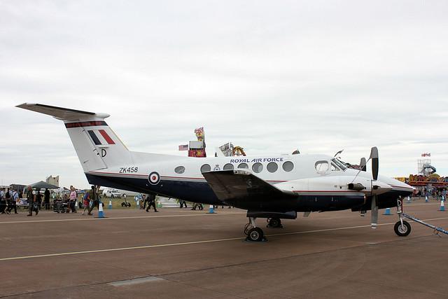 ZK458
