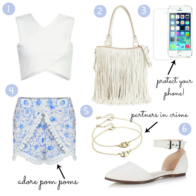 ebay-wishlist-white-summer-look