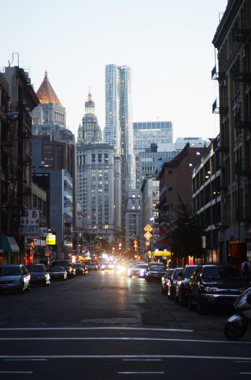 nyc-blog