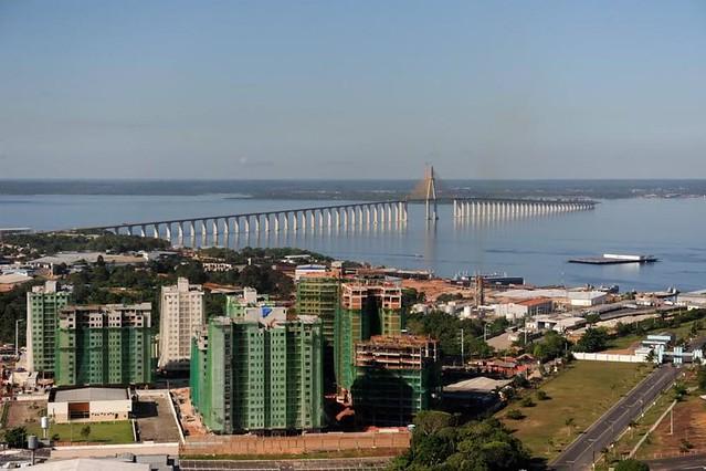 manaus-ponte-do-rio-negro