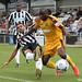 Maidenhead United v Sutton - 09/08/14
