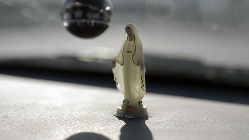 Virgin-Mary-dashboard_Matthew Plummer-Fernandez