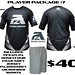 player package 7 main