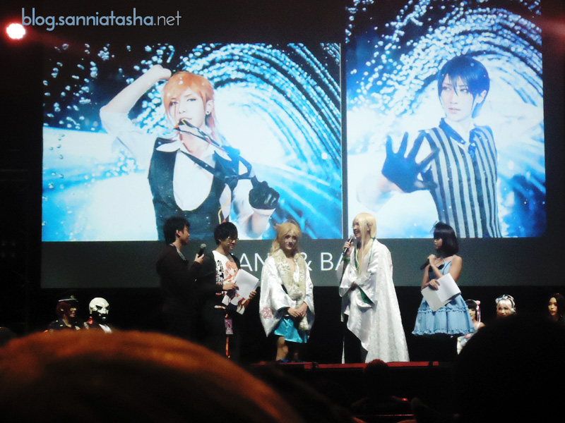 afaid2014_day-one_03
