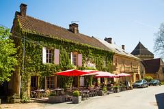 France - Dordogne - Saint-Léon-sur-Vézère