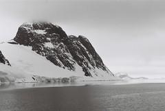 Antarctica Lost Film (16)