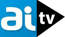 logo AITV