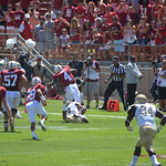 Stanford Vs UC Davis
