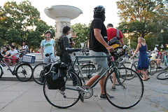 DCBikeParty51.DupontCircle.WDC.13August2014
