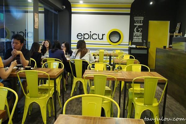 epicuran (3)