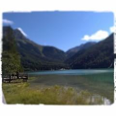 #easypeasy #running #valpusteria #sudtirol #wp81