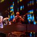 Brian Wilson & Al Jardine