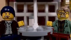 Dumphones (New Brickfilm!)