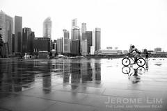 JeromeLim-0233