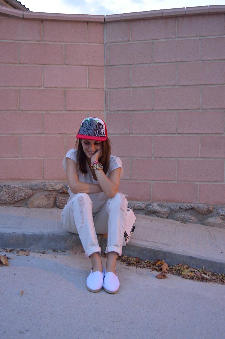 lara-vazquez-mad-lula-style-streetstyle-cap