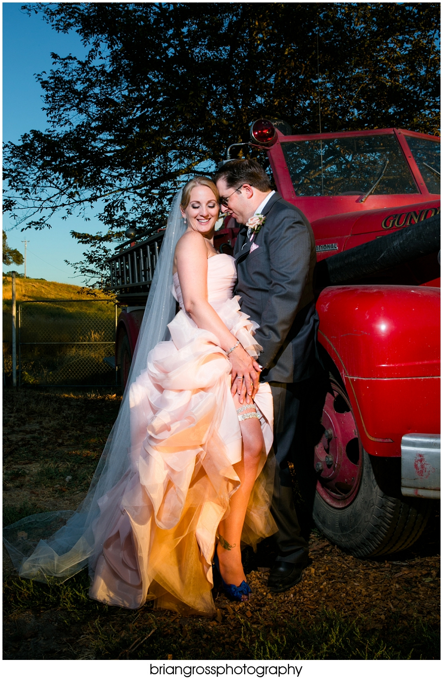 Brandi_Will_Preview_BrianGrossPhotography-215