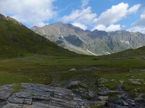 Lac de Badet 154