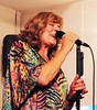 Jazznights Larraine Odell 170814 (49)