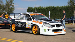 auto racing, automobile, rallying, touring car racing, racing, vehicle, stock car racing, sports, race, automotive design, motorsport, rallycross, touring car, world rally car, sedan, race track, land vehicle, sports car,