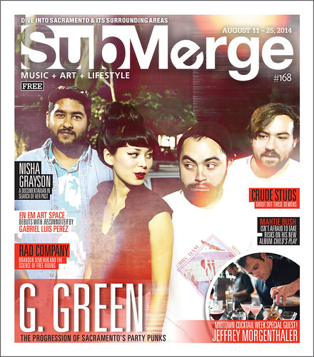G.Green_L_Submerge_Mag_Cover