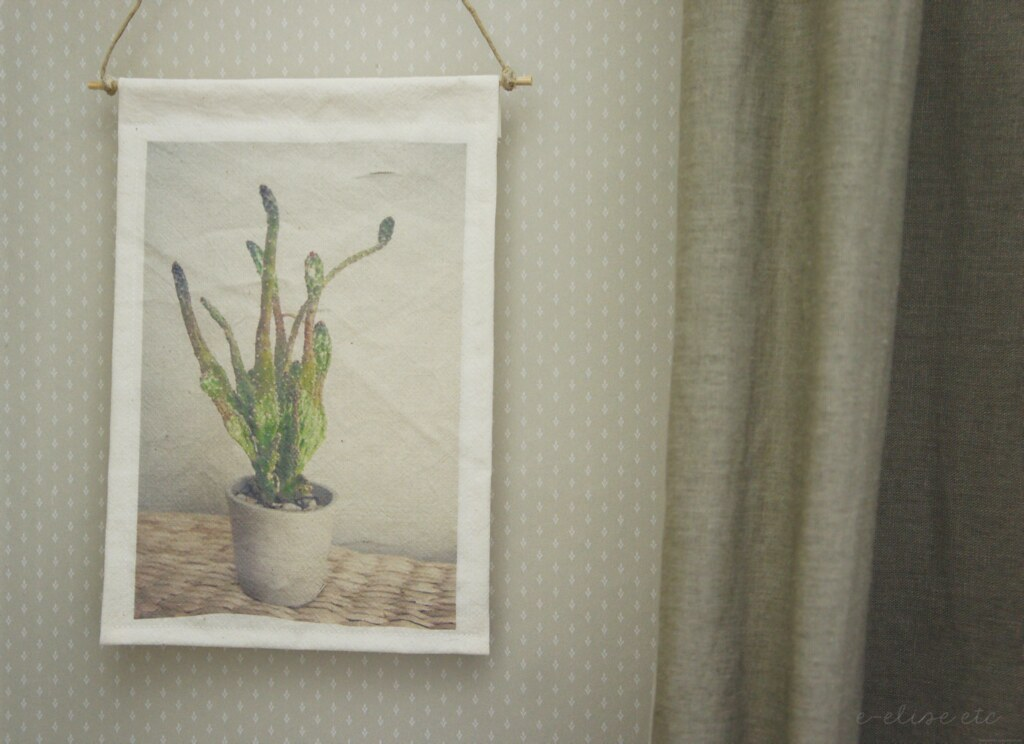 diy how to print photos onto fabric