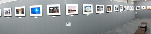 FUJIFILM Photo Exhibition 02