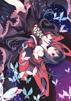 Accel World EX - Accel World OVA | Accel World: Reverberation | Accel World: Ginyoku no Kakusei | Accel World: Kasoku no Chouten