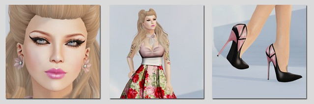 Ruby Pearl