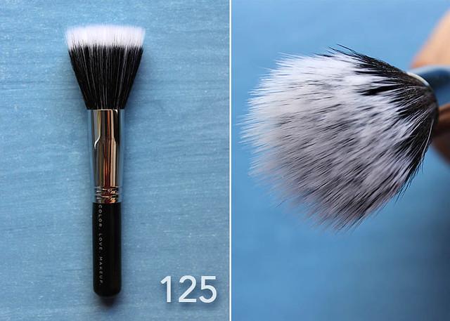 125 - Zoeva