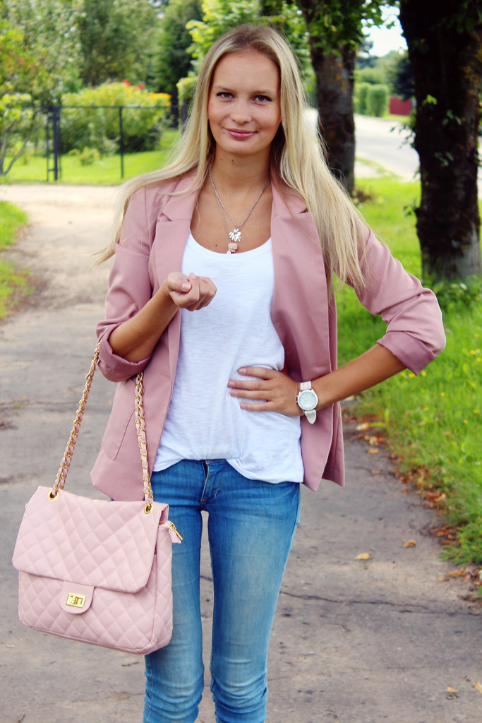 casual-outfit-inspiration