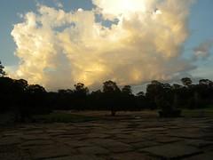 Angkor Thom - 09